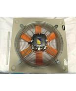 SODECA Mountable Blower Fan Model 0 HEP-40-4th RPM 1705 HZ 60 industrial - $341.99