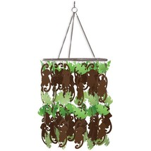 WallPops Monkeying Around Chandelier - $27.12