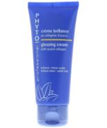 Phyto Glossing Cream with Acacia Collagen, 3.3 fl. oz. - $19.45
