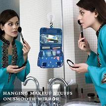 Suction Cup Hooks, SUNDOKI 10 Pack Vacuum Kitchen Towel Hooks Wreath Hangers for image 4