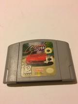 Cruis'n Cruisin USA (Nintendo 64, 1996) - $7.70