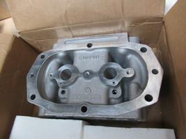 MTU Detroit Diesel 5104301 Blower Plate New Genuine OEM - $148.49