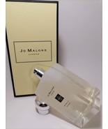 Jo Malone London Waterlily 100ml 3.4 oz Eau de Cologne Unisex Spray - $129.90