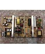* 890-PFO-1903 Power Supply Board From Element ELEFS651 LCD TV - $61.95