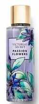 """Victoria's Secret """"PASSION FLOWERS"""" Fragrance Mist 8.4 ounces - $13.37"""