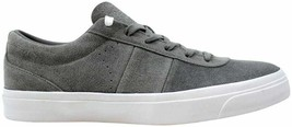 Converse One Star CC OX Charcoal Grey 157888C Men's - $100.61+