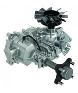 Hydro-Gear OEM ZT-2200 Series Zero Turn Transaxle ZC-DPBB-2M5A-2WPX - $569.80