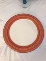 """Rosenthal Studio Linie Plate 11 1/2"""" Diameter/ Germany - $98.01"""