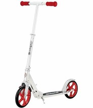 Razor A5 Lux Scooter Ages: 8 and up. NEW kids gift toys  - $79.03