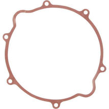 Boyesen Clutch Right Side Case Cover Gasket KTM 250SX 250XC 300XC 250 300 SX XC - $6.95