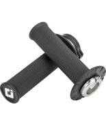 ODI V2 Lock Clamp On Handlebar Handle Bar Hand Grip MX 7/8 YZ KX KTM CRF... - $25.95