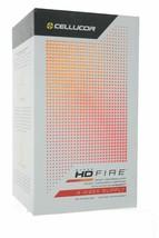 Lot of 2 CELLUCOR Super HD Razor 4 wk. 112 softgels/Super HD Fire 4 wk. ... - $27.77