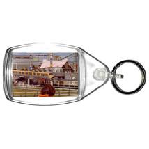 monorail blackpool keyring range heritage pleasure beach keyring keyfob.copyrigt