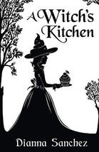 A Witch's Kitchen - $12.83