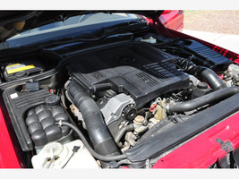 1997 Mercedes-Benz SL500 For Sale In Yermo, CA 92398-1209 image 9