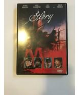 Glory (DVD, 1998) - $18.69