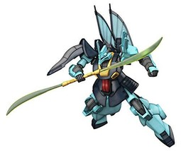 "Bandai Bobby HGUC 1/144 Dijeh ""Zeta Gundam"" Model Kit - $33.54"