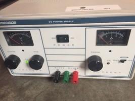BK Precision 1740 Analog DC Power Supply - $84.14