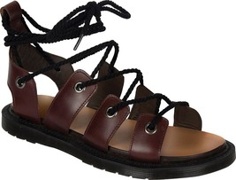 Dr. Martens Jasmine Women Flat Sandals NEW Size US 9 10 - $89.99