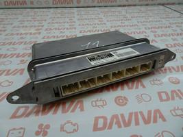 LEXUS GS300 2005-2011 3.0 PETROL ENGINE CONTROL MODULE ECU COMPUTER 8966... - $133.07