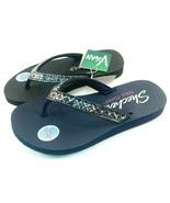 Skechers 119136 Yoga Foam Slip On Thong Flip Flop Sandals Choose Sz/Color - $40.00