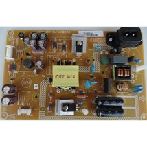 Vizio PLTVDF271XXG5Q Television Power Supply Board for E280i-B1 - $47.37