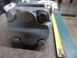 Permco Hydraulic Pump ETA25, 12H4  image 4