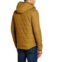 Oakley Mens Two Face Reversible Fleece Hoody Zip Sweatshirt/Jacket, Size... - $79.75