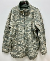 Us Air Force Usaf Massif Tiger Stripe Nomex FR Flame Resistant Jacket - ... - $133.65
