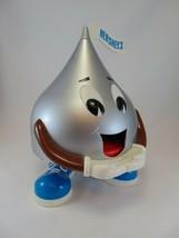 1995 Hershey Giant Kiss Dispenser ***EC*** - $11.78