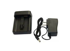 LP-E4 LP-E4N Charger For Canon Slr Eos 1D 1Ds Mark Iii Eos 1D Mark Iv EOS-1D X - $30.59