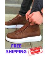 Men/boy Women Unisex sneakers street style  - high quality - $95.00
