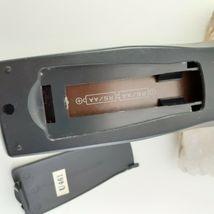 Magnavox N0329UD Remote Control image 7