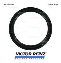 FOR MERCEDES BENZ RENAULT SHAFT SEAL CRANKSHAFT CITAN BOX 415 LODGY VICT... - $16.87