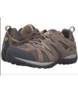 Columbia Womens Grand Canyon Outdry Hiking Shoes size 11 - $60.11