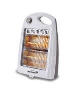 Brentwood Appliances H-Q801W 800-Watt Portable Space Heater - $43.33