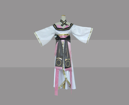 Date A Live Kotori Itsuka Spirit Form Cosplay Astral Dress Costume Buy - $155.00