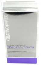 Keratin Complex Color Therapy Timeless Color Deep Conditioning Masque 8.... - $19.90