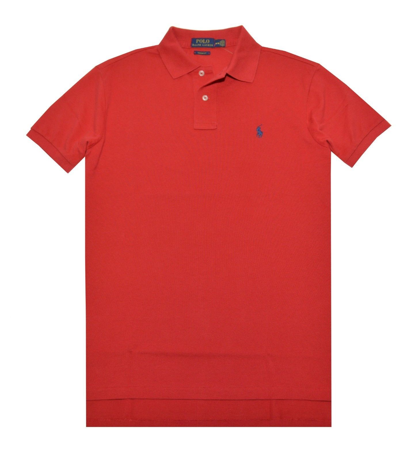 88af2ce0 Polo Ralph Lauren Men Classic Fit Pony Logo and 50 similar items. 57