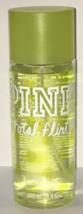 Victoria's Secret Pink Total Flirt - Body Mist 8.4 oz - $42.89