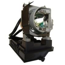Nec NP20LP Compatible Lampe Projecteur avec Boitier - $40.57