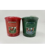 Yankee Candle Votive Candle 1.75 oz. - New - $3.99