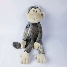 """17"""" Jellycat Puddle Monkey Plush #t6 - $14.85"""