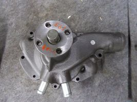 7-1242 GMC Water Pump, Remanufactured By Arrow 230900 image 4