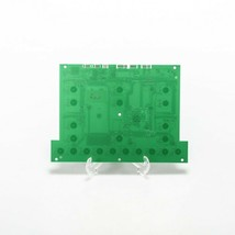 WPW10333979 Whirlpool User Control and Display Board OEM WPW10333979 - $338.53