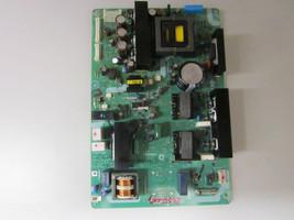 Toshiba 75011638 (PE0531B) Power Supply Board - See List - $45.00