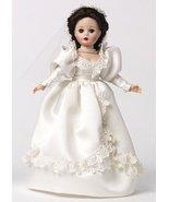 Alexander Doll Scarlett Ohara Marries Charles - $99.99