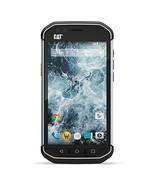 CAT PHONES Caterpillar S40 Rugged Waterproof Smartphone - $177.89