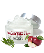 NATURAL BHA + AHA - SUPER HYDRATING JELLY (38g, 1.3oz.) - $64.00