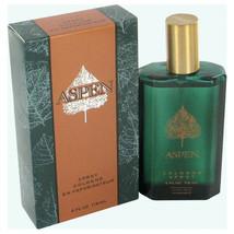 ASPEN by Coty Gift Set -- Two 1.7 oz Cologne Sprays (Men) - $22.52